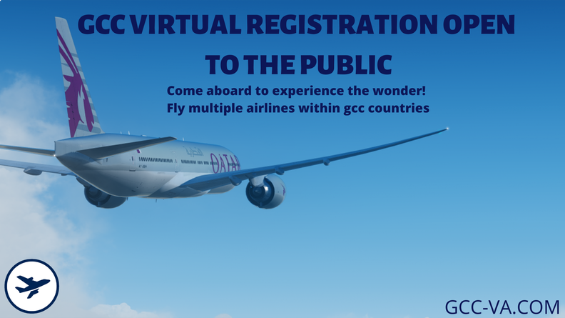 GCC VIRTUAL REGISTRATION OPEN TO THE PUBLIC.png