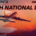 OBBI National Day