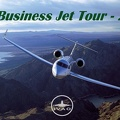 IVAO Business Jet Tour